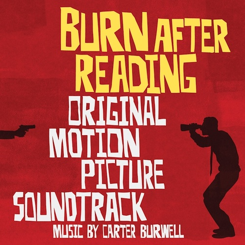 BURNAFTERREADINGmini500